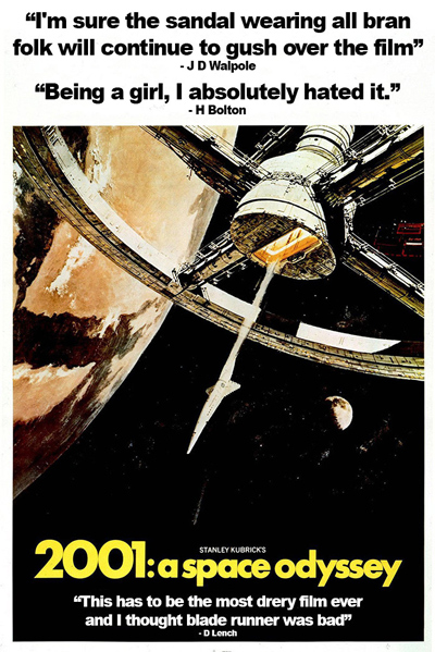 2001-1-star-amazon-review-movie-poster