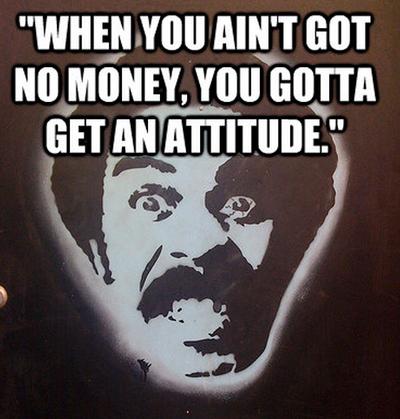 Richard-Pryor-Quote-Attitude
