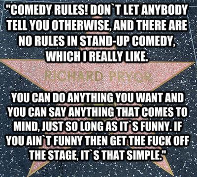 Richard-Pryor-quote-jokes