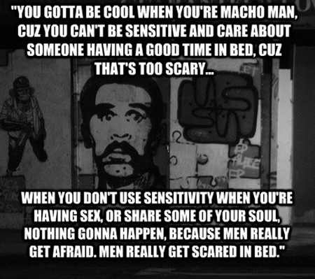 Richard-Pryor-quote-macho-man