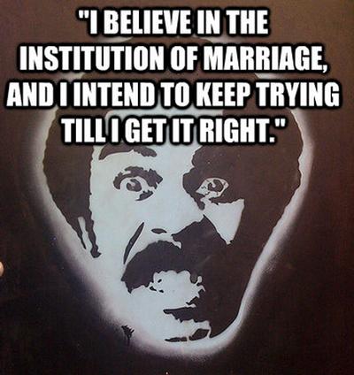 Richard-Pryor-quote-marriage