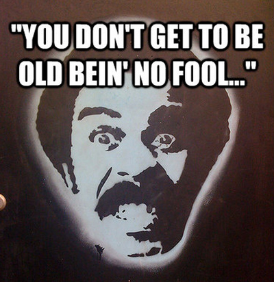 Richard-Pryor-quote-old-fool