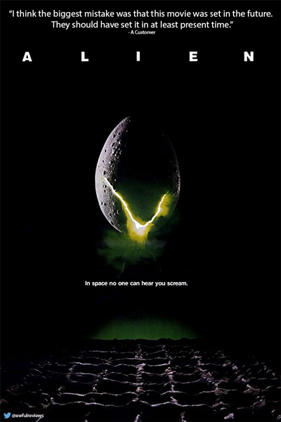 alien-1-star-amazon-review-movie-poster