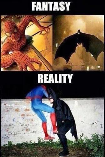 batman-real-life