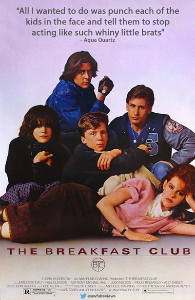 breakfast-club-1-star-amazon-review-movie-poster