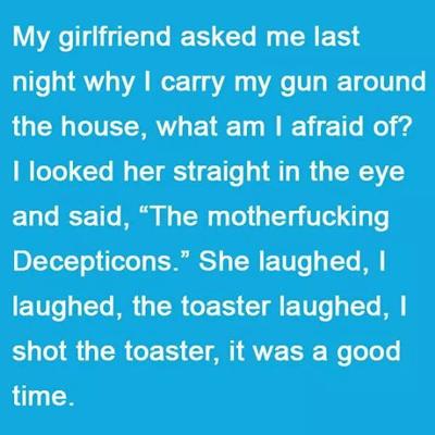deceptiocons-gun