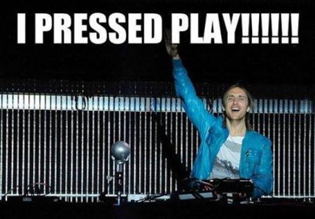 dj-play