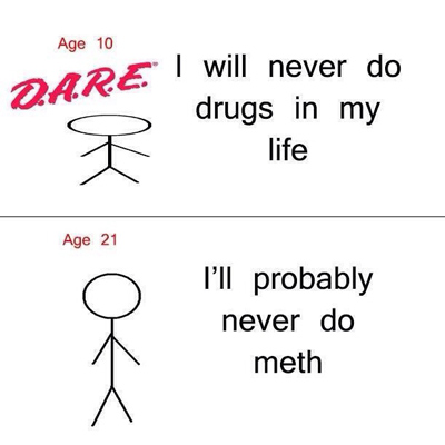 drugs-meth-kid