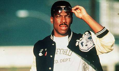 eddie-murphy-characters-axl-foley-beverly-hills-cop