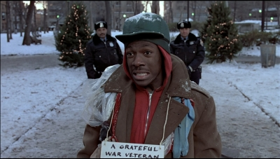 eddie-murphy-characters-trading-places