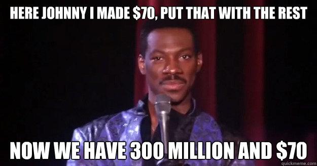 eddie-murphy-joke-300-million-70