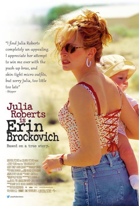 erin-brockovich-1-star-amazon-review-movie-poster