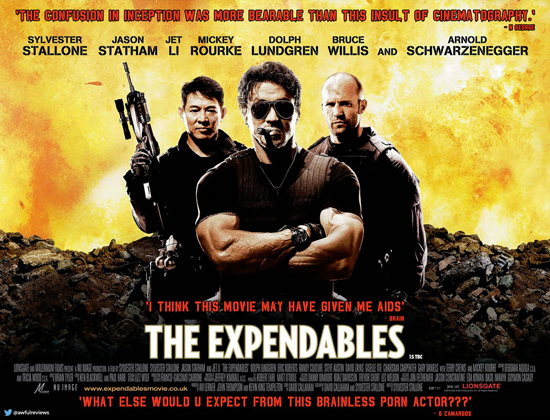 expendables-1-star-amazon-review-movie-poster