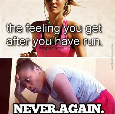 feeling-run