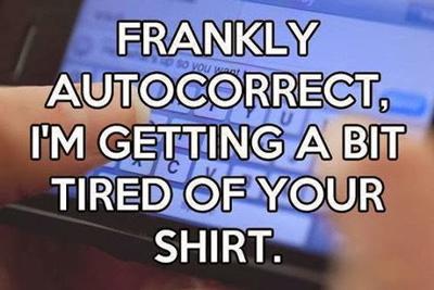 funny-autocorrect
