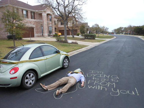 funny-prom-proposals-dying-prom