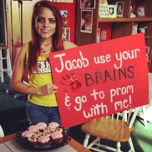 funny-prom-proposals-use-brains