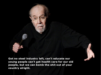 george-carlin-bomb-country