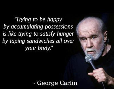 george-carlin-sandwiches