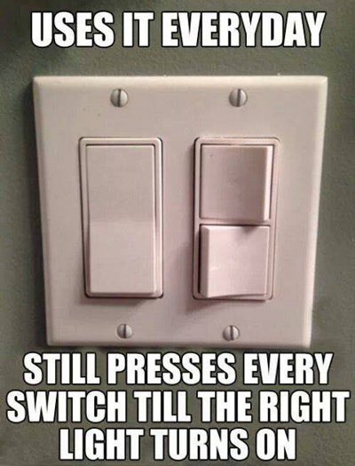 light-switch-confusion