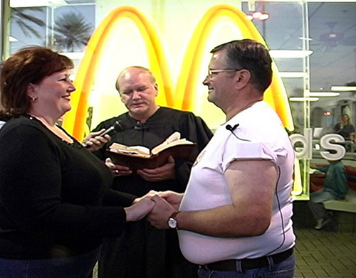 mcdonalds-wedding