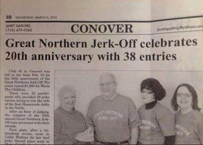 northern-jerk-off