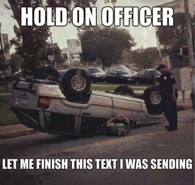 officer-finish-texting