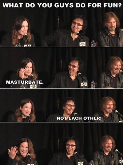 ozzy-masturbate