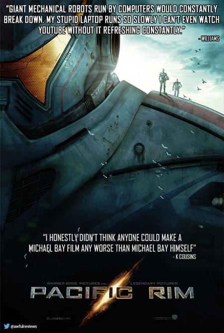 pacific-rim-1-star-amazon-review-movie-poster