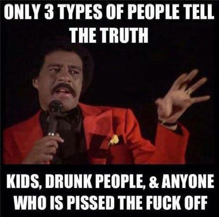 richard-pryor-quote-three-types-truth