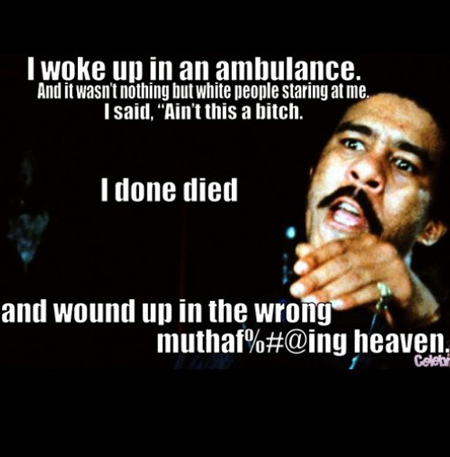 richard-pryor-quote-white-heaven