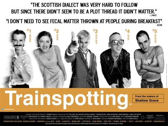 trainspotting-1-star-amazon-review-movie-poster