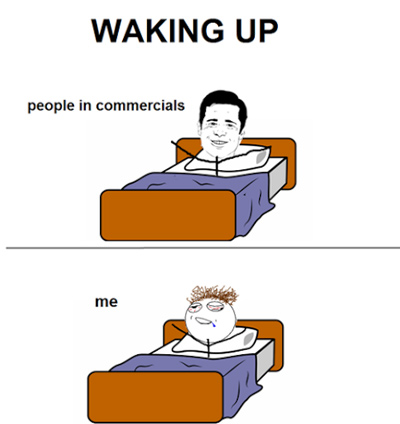 waking-up-commercials