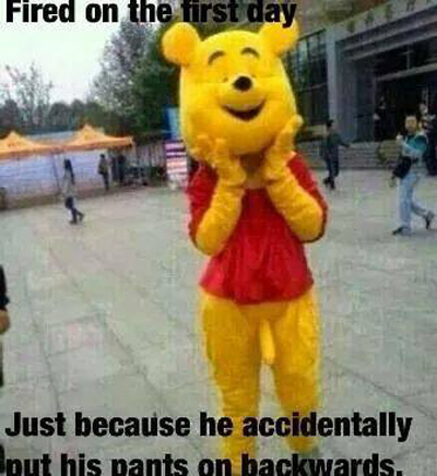 winnie-pooh-backwards