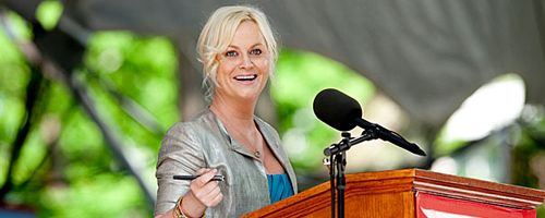 amy-poehler-grad-speech