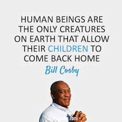 bill-cosby-quote-creatures-human-home