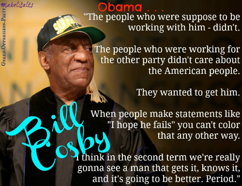 bill-cosby-quote-obama