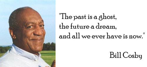 bill-cosby-quote-past-ghost
