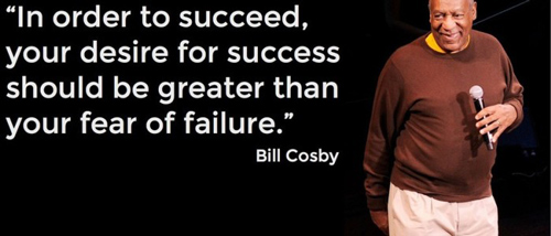 bill-cosby-quote-succeed-desire-success