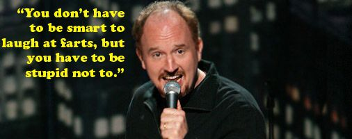 louis-ck-quotes-farts-laugh