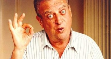 rodney-dangerfield-jokes