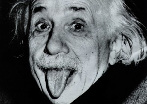 funny inspirational quotes albert einstein