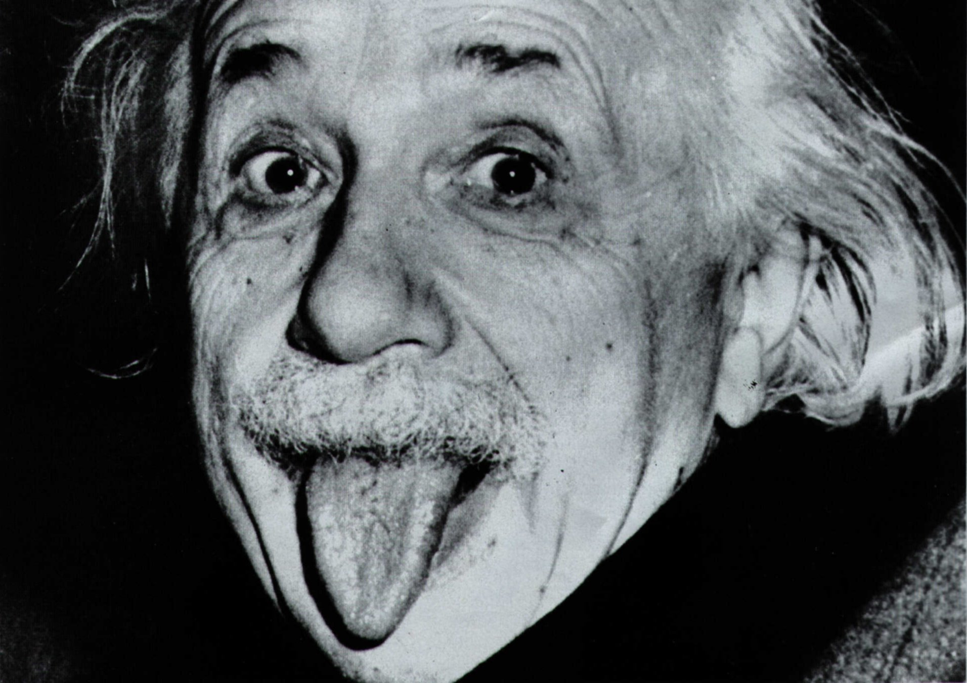 the interesting life of the genius albert einstein With new teaching duties, albert einstein (johnny flynn) finally begins to experience the academic life he long coveted as he develops his theory of general relativity enjoying his first taste of acclaim among the most renowned scientific minds of europe, einstein falters in his familial responsibilities.