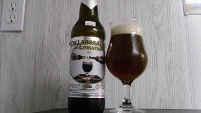 collaboration-litigation-beer