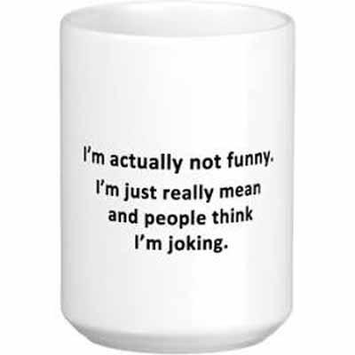 Image Result For Pun Coffee Mugs