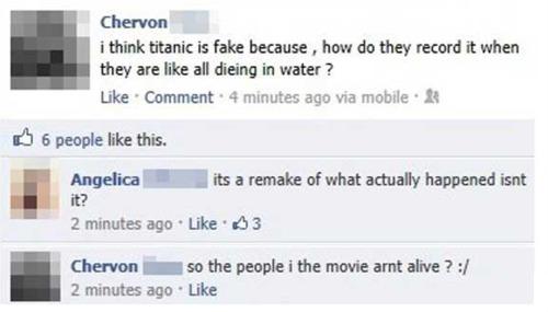 funny-facebook-status