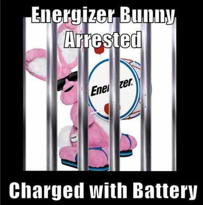 awesome puns