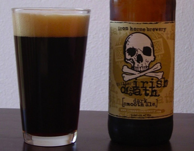 irish-death-beer