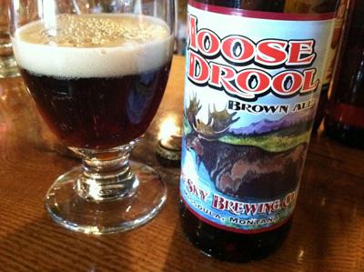 moose-drool-beer
