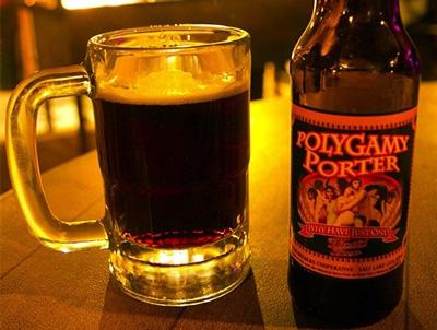 polygamy-porter-beer